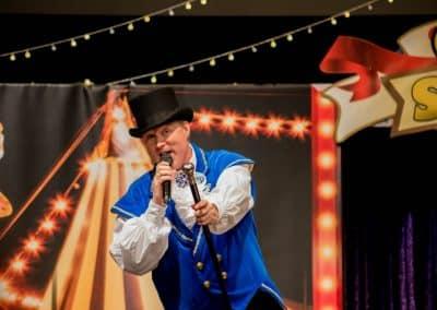 Vet Coole Sintshow Circus 2019 Rotterdam 001_resize