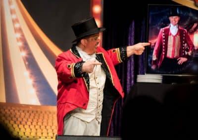 Vet Coole Sintshow Circus 2019 Rotterdam 002_resize