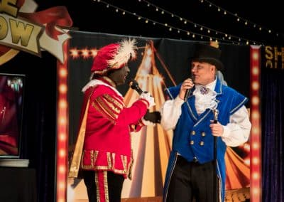Vet Coole Sintshow Circus 2019 Rotterdam 004_resize