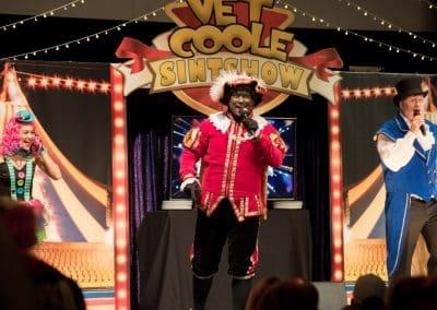 Vet Coole Sintshow Circus 2019 Rotterdam 005_resize