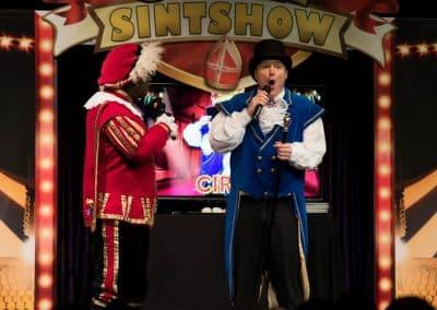 Vet Coole Sintshow Circus 2019 Rotterdam 008_resize