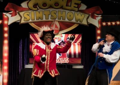 Vet Coole Sintshow Circus 2019 Rotterdam 009_resize