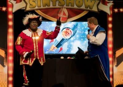 Vet Coole Sintshow Circus 2019 Rotterdam 015_resize