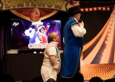 Vet Coole Sintshow Circus 2019 Rotterdam 017_resize
