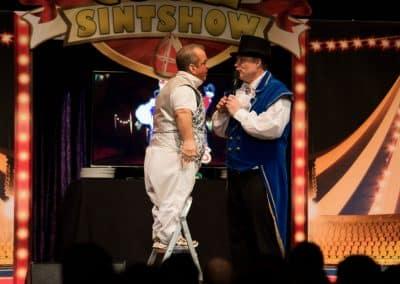 Vet Coole Sintshow Circus 2019 Rotterdam 018_resize
