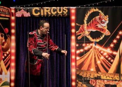 Vet Coole Sintshow Circus 2019 Rotterdam 019_resize