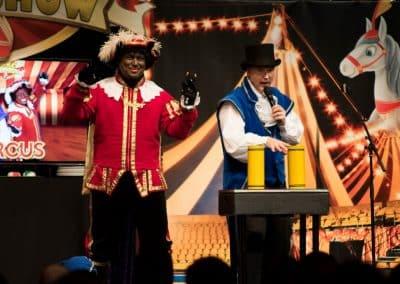 Vet Coole Sintshow Circus 2019 Rotterdam 023_resize