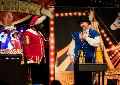 Vet Coole Sintshow Circus 2019 Rotterdam 024_resize