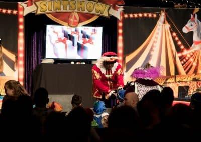 Vet Coole Sintshow Circus 2019 Rotterdam 028_resize