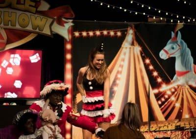 Vet Coole Sintshow Circus 2019 Rotterdam 029_resize