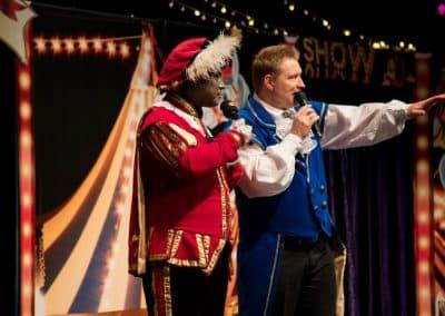 Vet Coole Sintshow Circus 2019 Rotterdam 030_resize