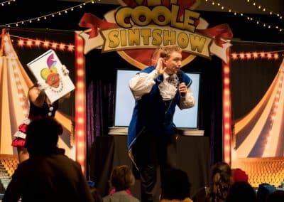 Vet Coole Sintshow Circus 2019 Rotterdam 032_resize