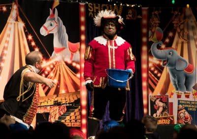 Vet Coole Sintshow Circus 2019 Rotterdam 034_resize