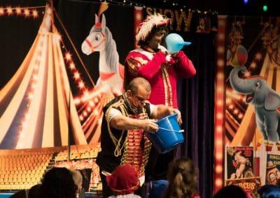 Vet Coole Sintshow Circus 2019 Rotterdam 035_resize