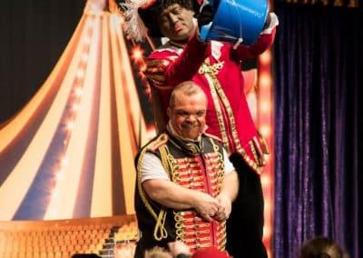 Vet Coole Sintshow Circus 2019 Rotterdam 036_resize