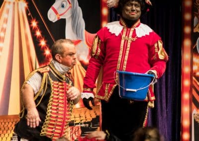 Vet Coole Sintshow Circus 2019 Rotterdam 037_resize