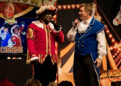 Vet Coole Sintshow Circus 2019 Rotterdam 043_resize