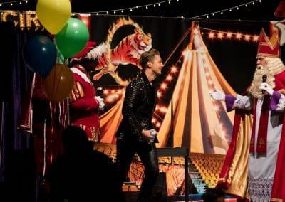 Vet Coole Sintshow Circus 2019 Rotterdam 047_resize