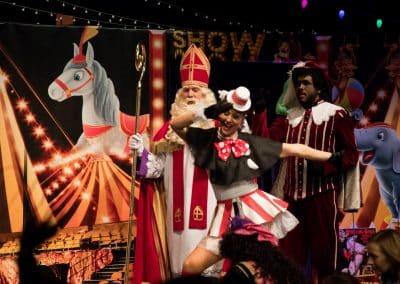 Vet Coole Sintshow Circus 2019 Rotterdam 052_resize