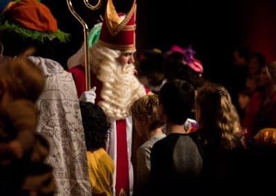 Vet Coole Sintshow Circus 2019 Rotterdam 054_resize